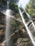 Waterval 2